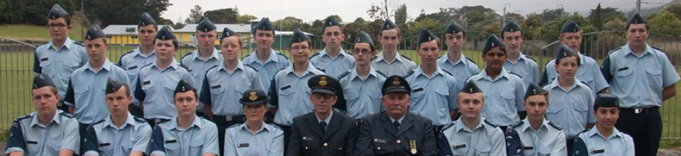 cropped-Squadron_2014-12-17.png