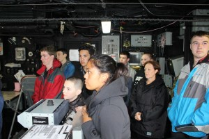Briefing_On_HMAS_Sydney